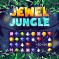 Jewel Jungle