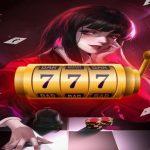 777 Classic Slots Vegas Casino Fruit Machine