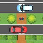Avoid Traffic