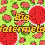 BigWatermelon