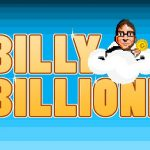 Billy Billioni
