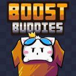 Boost Buddies