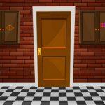 Brick House Escape