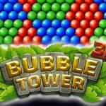 Bubble Blast 3D