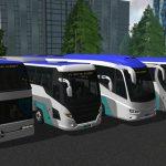 Bus Simulator Ultimate 2021 3D