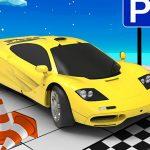 Car Parking Pro