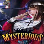 Casino Mysterious Yumeko : Vegas Casino Machine