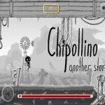 Chippolino