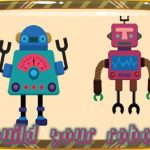 Create Your Robot