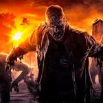 Dead Zombie Hunting