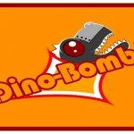 Dino Bomb