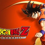 Dragon Ball Z Shadow Battle