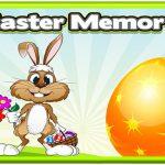 Easter Memory