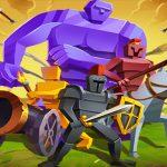 Epic Battle Arena