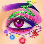 Eye Art 2