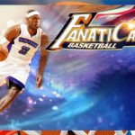 Fanatical Basketball