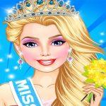 Fashion Queen Dressup