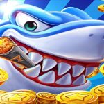 Fishing Blitz fishing – Fish Games For Kids