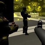 FPS Simulator
