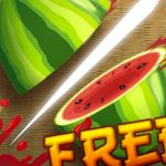 Fruit Slice – Fruit Ninja Classic
