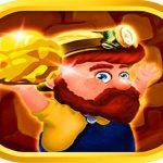 Gold Miner Free