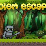 Golem Escape