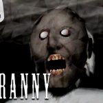 Granny the Game