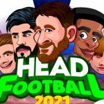 Head Football 2021 – Best LaLiga Football Games