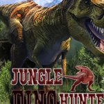 Jungle Dino Hunter
