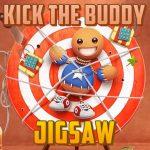 Kick the Buddy Jigsaw