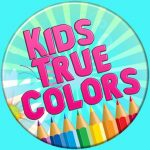 Kids True Colors