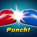KO Champion
