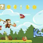 Kong Hero 2019