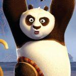 Kungfu Panda Jigsaw Puzzle Collection