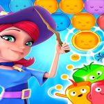 Magicabin : candy crush match
