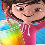 Make your Ice Slushy