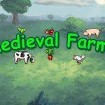 MEDIEVAL FARMS
