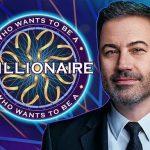 Millionnaire Quiz 2021