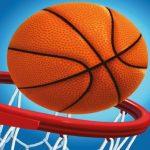 NBA Baller