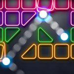 NEON BRICKS – Arcade