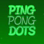 Pingpong Dot