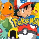 Pokemon Go Adventures puzzle