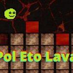 Pol Eto Lava