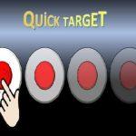 Quick Target