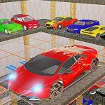 Real Car Parking Mania 2020