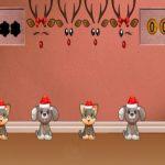 Reindeer Escape 2