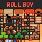Roll Boy