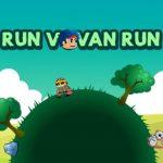 Run Vovan Run