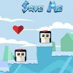 Save Me Hero