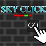 Sky Click